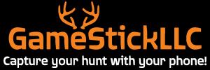 GameStick, LLC